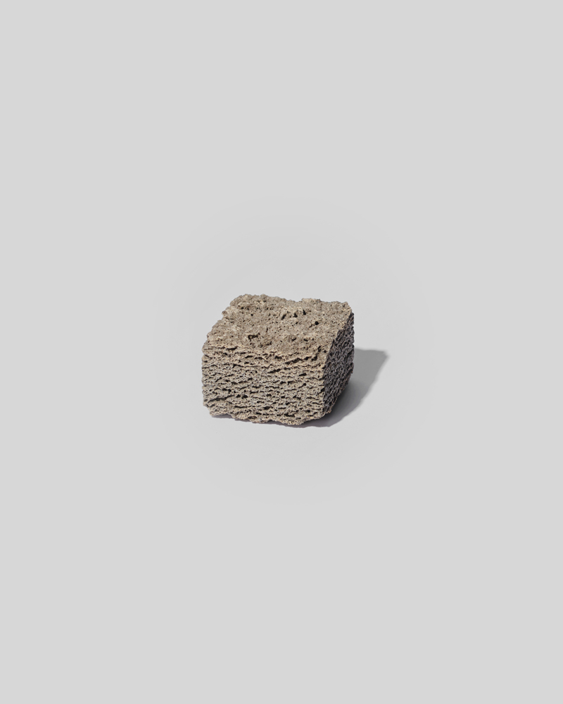 Stone for alabaster